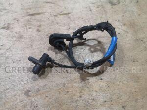 Датчик abs на Toyota Bb NCP30, NCP31, NCP35