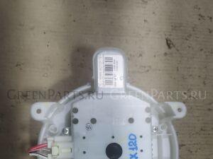 Мотор печки на Toyota Mark X GRX120