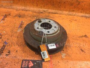 Тормозной диск на <em>Mazda</em> <em>Eunos</em> <em>800</em> TA5P KL-ZE