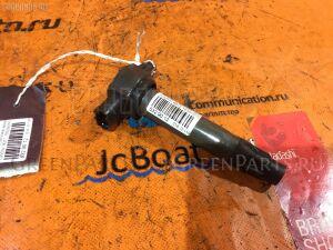 Катушка зажигания на Mitsubishi Outlander CW5W 4B12