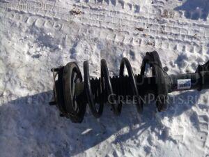 Стойка амортизатора на Mazda FORD LASER LIDEA WAGON BJ5WF