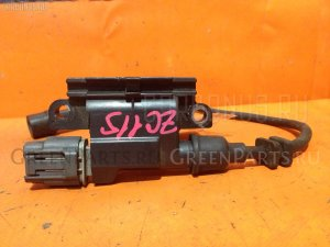 Катушка зажигания на Suzuki SWIFT SPORT ZC31S M16A
