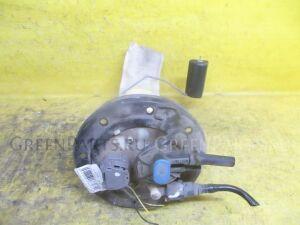 Бензонасос на Honda Stepwgn RF3 K20A
