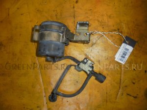 Клапан-вакуумник на Toyota Chaser GX81 1G-GE