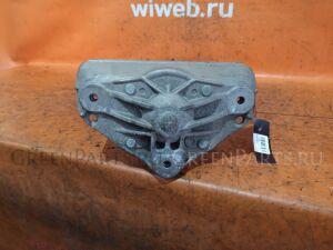 Стойка амортизатора на Volkswagen Touareg 7L BMV
