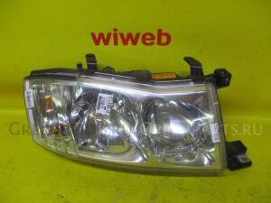 Подкрылок на Mazda Demio DE3FS ZJ-VEM
