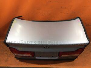 Крышка багажника на Honda Accord CL3 P1375