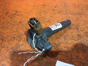 Катушка зажигания на Toyota Crown Comfort GBS12, GXS12 1G-FE