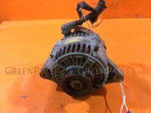 Генератор на Toyota Chaser GX105 1G-FE