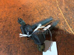Катушка зажигания на Toyota Crown GS171 1G-FE
