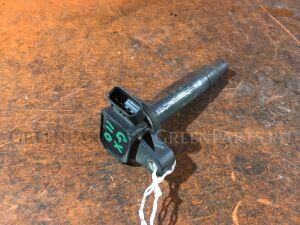 Катушка зажигания на Toyota Cresta GX105 1G-FE