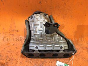 Коллектор выхлопной на Toyota Opa ZCT10 1ZZ-FE