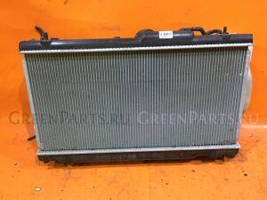 Радиатор двигателя на Subaru Legacy B4 BE5 EJ208