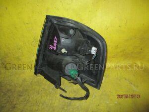 Поворотник к фаре на Nissan Vanette SK22LN, SK22MN, SK22TN, SK22VN, SK82LN, SK82MN, SK P0371