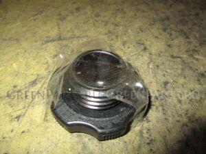 Крышка масляной горловины на <em>Mazda</em> <em>Revue</em> DB3PA, DB5PA