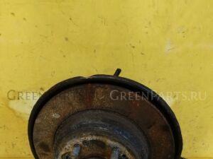 Ступица на Honda Stepwgn RG1 K20A