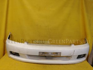 Бампер на Subaru Legacy Wagon BH5 114-20751