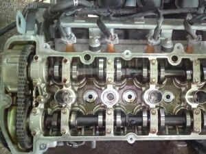 Двигатель на Suzuki Swift ZC71S K12B 1008637