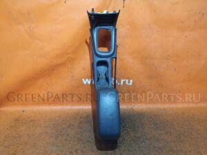 Бардачок на Nissan Wingroad WFY11