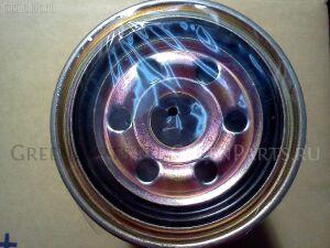 Фильтр топливный на <em>Toyota</em> <em>Coaster</em> RX4JFAT J05C-TI
