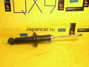 Стойка амортизатора на Subaru Legacy BH5 EJ20-T