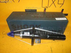 Стойка амортизатора на Volkswagen Lupo 6E1, 6X1 VAG