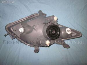 Фара на Toyota Ist NCP61 52-063