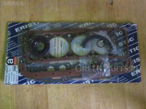 Ремкомплект двигателя на Nissan Vanette C120 A15