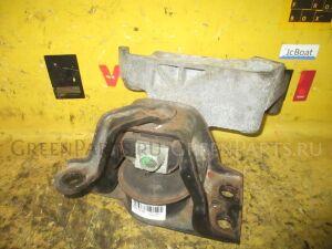 Подушка двигателя на Nissan Tiida C11 HR15DE