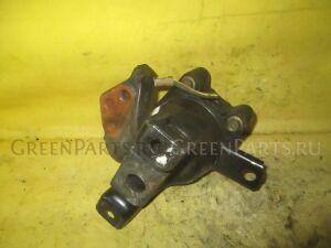Подушка двигателя на Mitsubishi Grandis NA4W 4G69