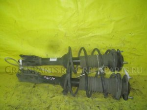 Стойка амортизатора на Toyota Bb NCP30 2NZ-FE