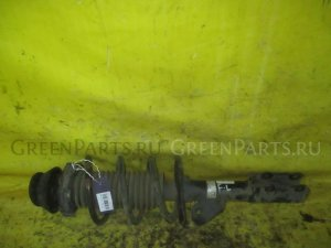 Стойка амортизатора на Honda Fit GD1 L13A