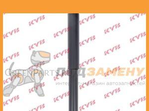 Амортизатор на Mitsubishi Montero V16B, V36V, V36W, L043G, L044G, L048G, L049G, V11V 4D55