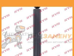 Амортизатор на Mitsubishi L200 K57T, K77T, K72T, K74T, K75T, K76T G54B, G54B, 1W, 14BT, 11B, 4M41