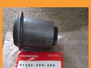 Сайлентблок на Honda Civic UA-RN3, LA-RN4, LA-RN3, CBA-RN3, ABA-RN4, LA-DC5, K20A1, K20A9, PSJD57, PSJD55, PSJD06, PSJD04, PSHD