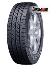 Шина Goodyear Vector 4Seasons Cargo 225/70 R15C R112
