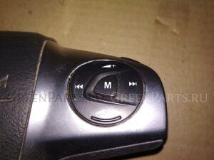 Кнопка на Ford FOCUS, FOCUS 3 CB8, MK3 IQDB, M8DA, M8DB, PNDA, UFDB, XQDA, XTDA, MGDA