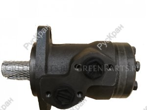 Гидромотор редуктора поворота HIAB
