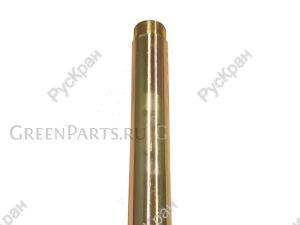 Палец соединения стрелы с колонной DONG YANG