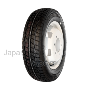 Всесезонные шины Kama И-520 235/75 15 дюймов новые во Воронеже