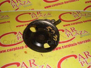 Гур на Toyota Caldina CT190 2CT