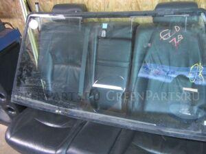 Стекло на Mitsubishi Pajero V75W, V65W, W73W, V63W, V78W, V68W 6G74, 6G72, 4M41