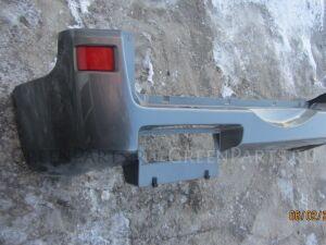 Бампер на Suzuki Escudo TD54W TD94W J20A H27A