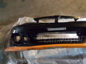 Бампер на Subaru IMPREZA WRX STI GRB, GRF, GVB, GVF, GH, GH2, GH3, GH6, GH7, GH8