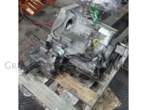Кпп автоматическая на Honda CR-V RD1 B20B M4TA,