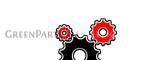"""Автомагазин """"AR77"""" логотип"""
