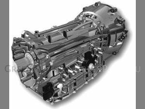 Кпп автоматическая на Audi Q7 4LB CJGC, CJMA, CATA, CJGD, CLZB, CRCA30TDI 0C8TR80SD8AT