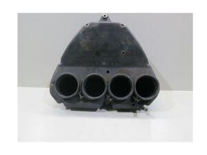 Корпус воздушного фильтра YZF-R1 (RN04)