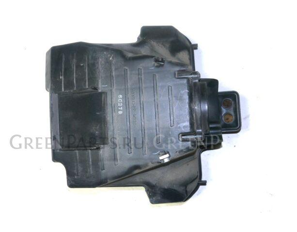 Корпус воздушного фильтра CB400SFV (NC39)