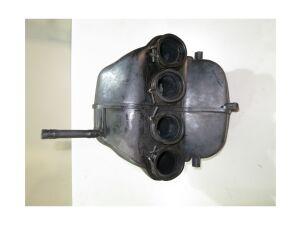 Корпус воздушного фильтра Bandit 400LTD (GK75A)